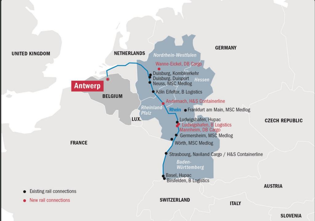 gueterverkehr-angermund-ten-korridor-transeuropaeisch-schienenverkehre-schiene-rotterdam-antwerpen-haefen-gotthard-schweiz-genua-eu-gueterzuege-grauguss-bremsen-schienenschleifen-logport-duisburg-henkel-mercedes-kerosin-gefahrgut-DUS-flughafen-trassenentgelte-dbnetz-db-trassennutzung-dezibel-rattern-flachstellen-verriffellungen-bueg-schienenschleifen-feinstaub