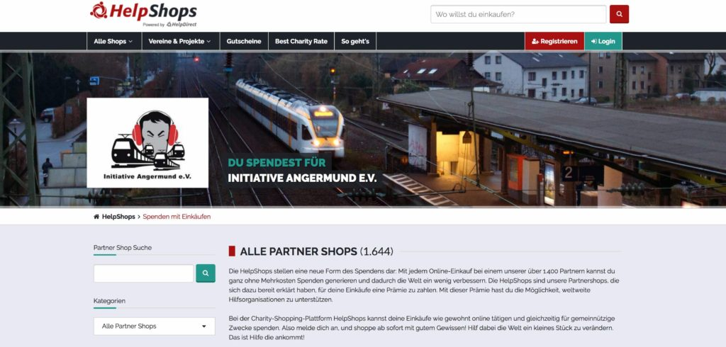 Spenden-Shopping-Angermund-Shops-online-Partnershops-RRX-Charity-Plattform-RRX