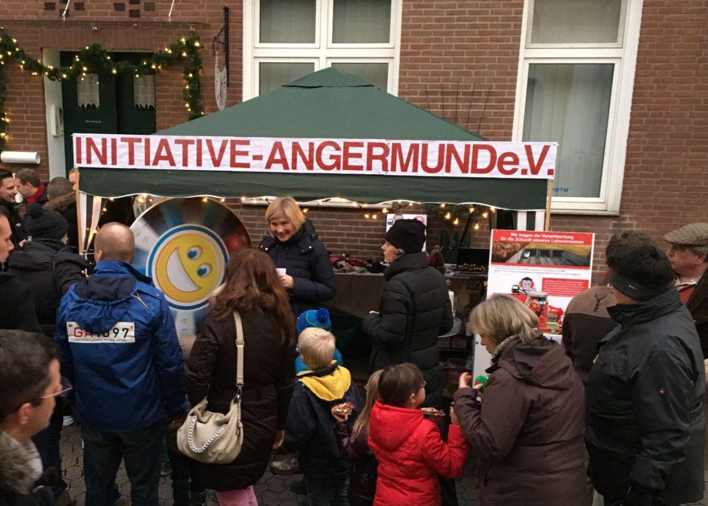 glueckrad-nikolausmarkt-angermund-kinder-rrx-laermschutz-initiative-graf-engelbert-strasse-wagner-felsch-glueck-nikolaus-weihnachten