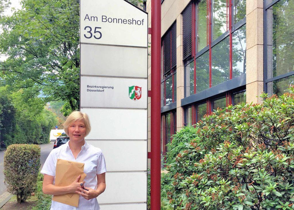 bezirksregierung-duesseldorf-wagner-einwendungen-pfa-pfa2.1-duesseldorf-volksgarten-rrx-angermund-bonneshof