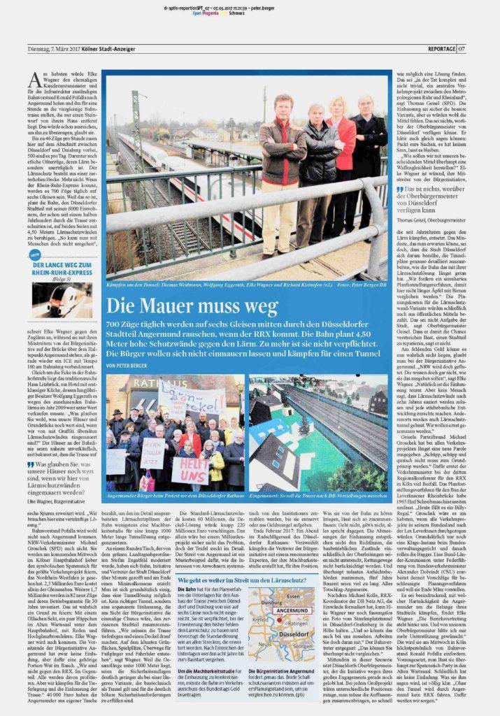 reportage-angermund-eisenbahnbrücke-ice-vogelsperpektive-angermunderstrasse-rrx-db-initiative-mauer-geisel-zeitungsartikel
