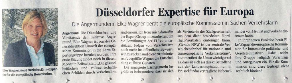 Wagner-Angermund-Bruessel-EU-Europa-Noise-Laerm-Kommission-Verkehrslaerm-Bahnlaerm-Gesundheit-RRX