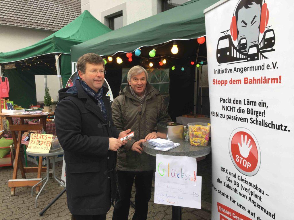nikolausmkarkt-angermund-düsseldorf-engelbertstr-bahnlaerm-schallschutz-angermunder-initiative