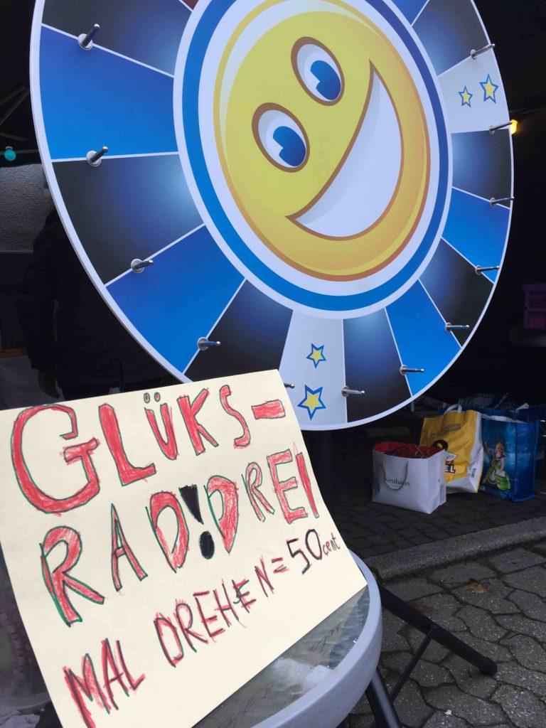 initiative-angermund-nikoluasmarkt-angermund-kinder-spass-duessedorf-bahnlärm