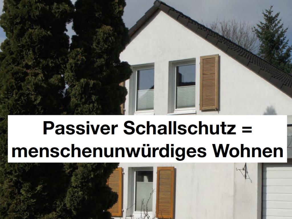 Schallschutz-Angermund-Luefter-Laermschutz-Einhausung-RRX-Rosenstadt-Kaefighaltung-Raumklima-Initiative