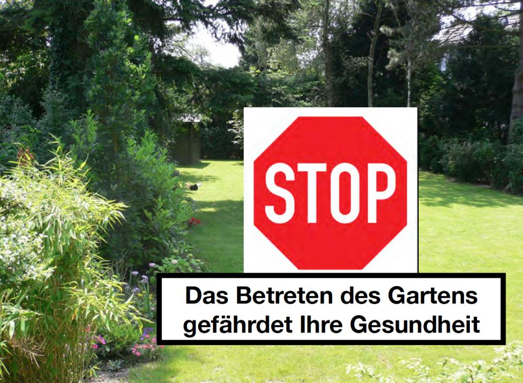 Gesundheit-Angermund-Bahnlaerm-Garten-Dezibel-Gesundheitsgefaehrdung-Lebensqualitaet-RRX-Schallschutz