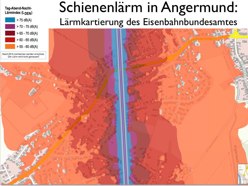 grafik-stadtplan-angermund-dezibel-in-der-rosenstadt-duesseldorf-laermkarte-eisenbahnbundesamt-eba-laermindex