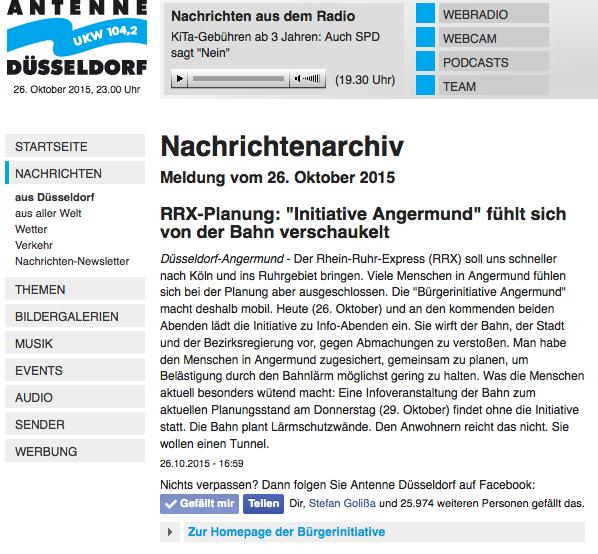 Bildschirmfoto 2015-10-26 um 23.08.31