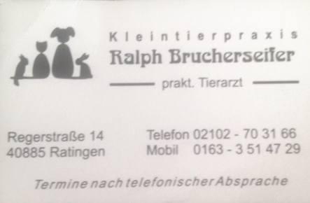 bruchert