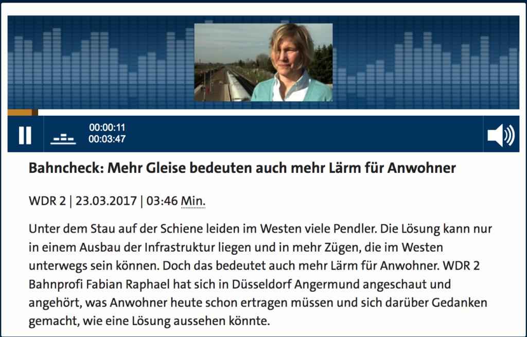 wdr-bahnlärm-wdr-radio-laerm-schiene-nrw-angermund-rrx