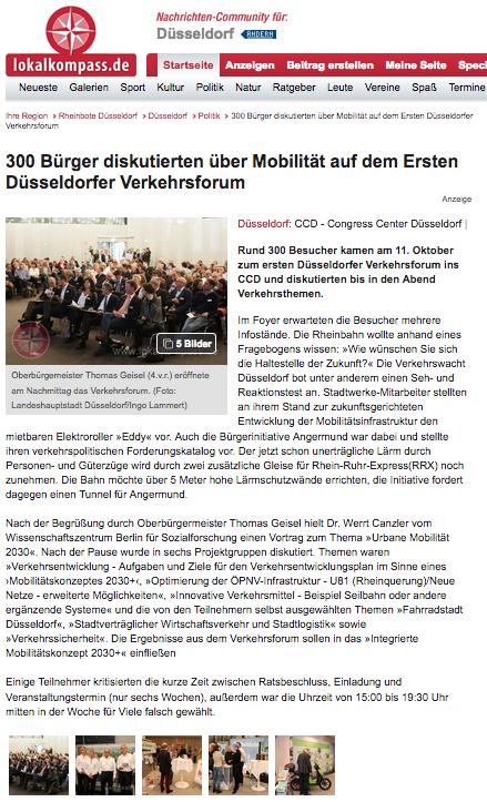 verkehrsforum-zeitungsartikel-lokalkompass-rrx-duesseldorf-angermund