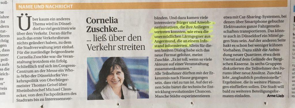 zeitungsartikel-zuschke-duesseldorf-laermgegner-angermund-