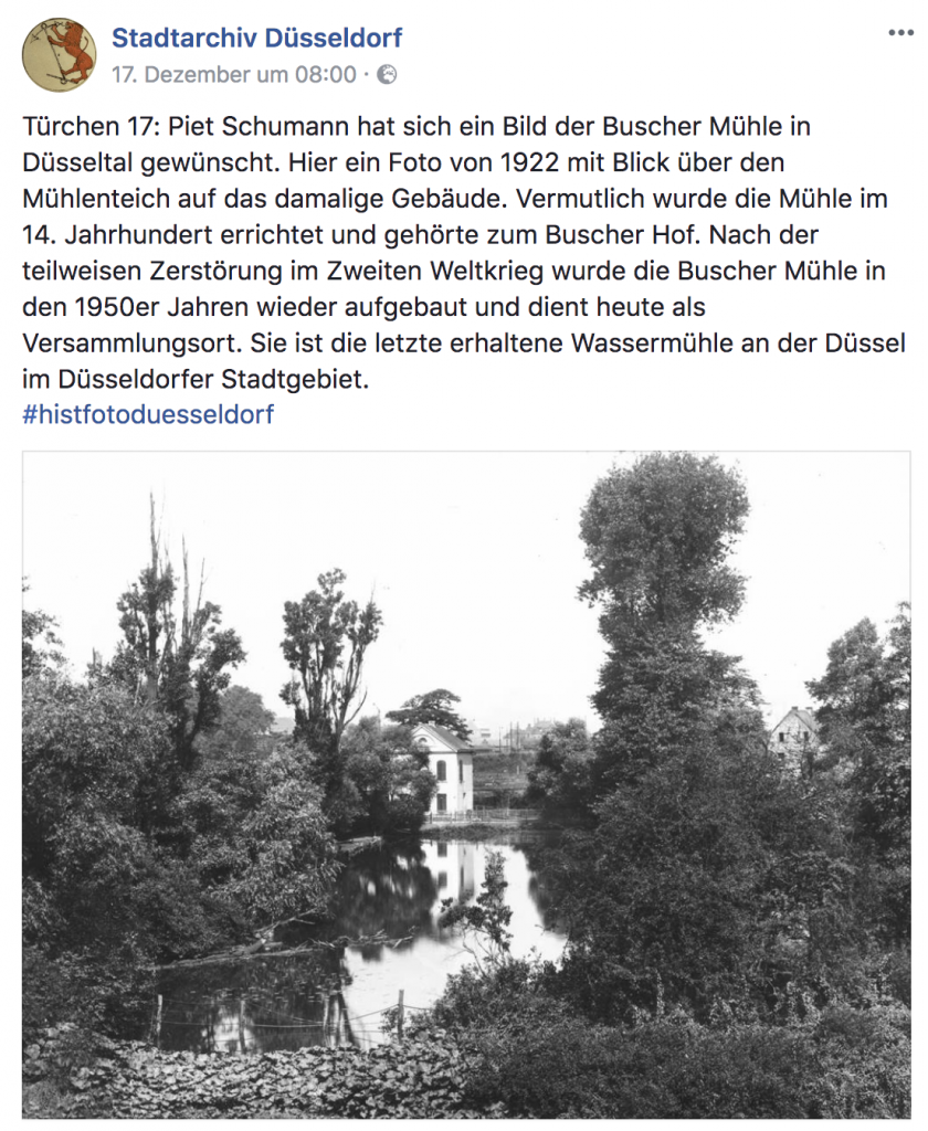derendorf-buschermuehle-denkmal-rrx-laermschutzwaende-db-jonges-duessedorf-muehle