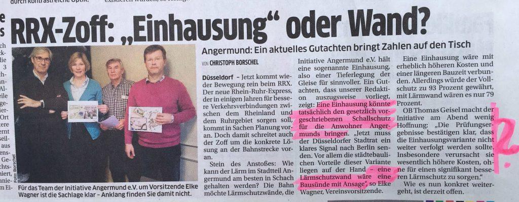 zoff-strreit-gutachten-bausuende-vollschutz-obgeisel-geisel-bund-stadtrat-duesseldorf-landeshauptstadt-rrx