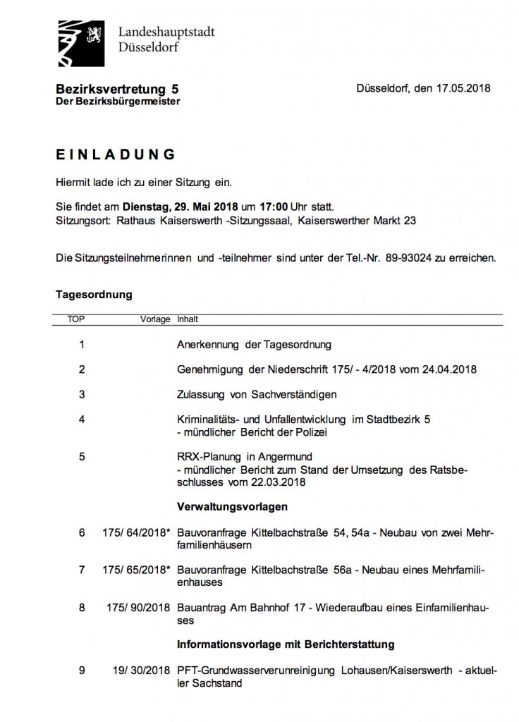 bv5-bezirksvertretung-angermund-rr-tagesordnung-angermund-duesseldorf-golissa-cdu-fdp-spd-grüne-line