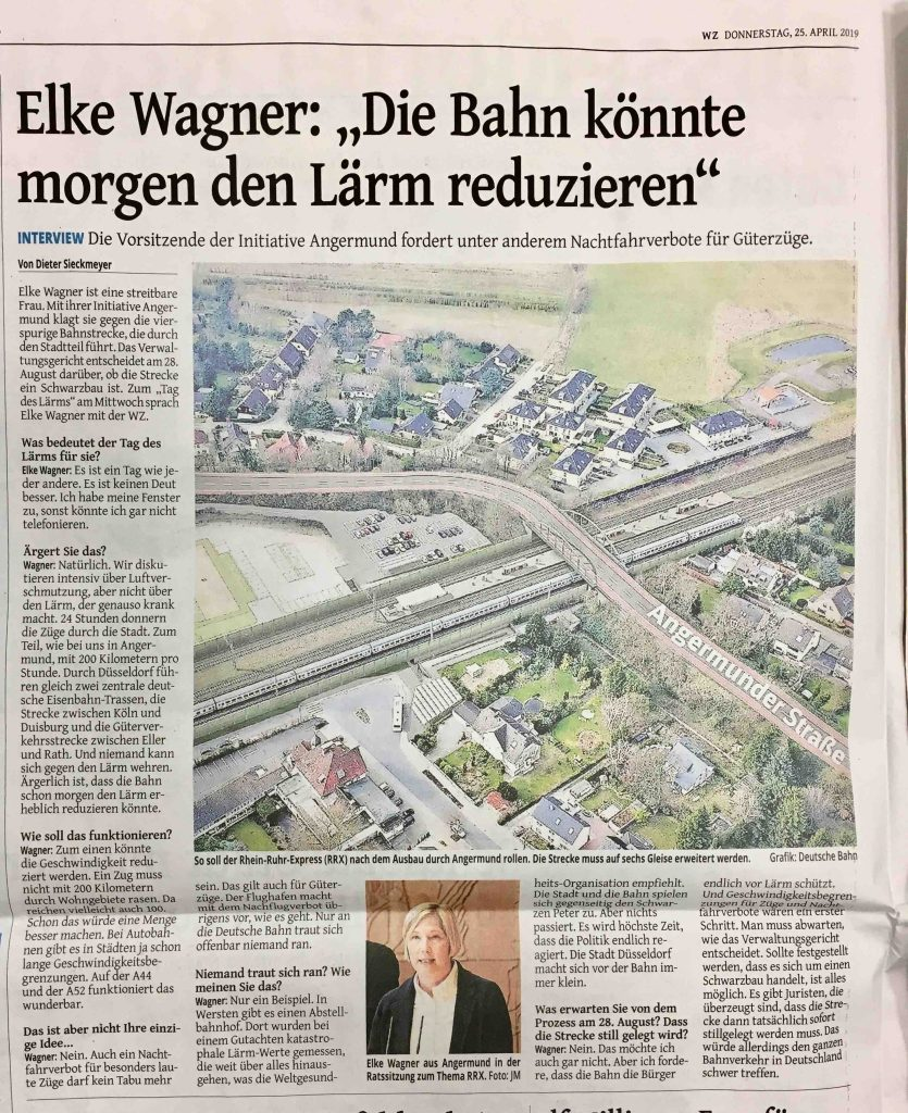 interview-bahngleise-angermund-westdetuschezeitung-angermund-rrx-tempolimits-geschwnidigkeitsbegrenzungen