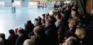 mitgliedschaft-verein-raenge-buergerversammlung-angermunder-engagement-liebenswuerdigkeit-lebensqualitaet-zeichen-rrx-duesseldorf-sporthalle